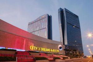 City of Dreams | Macau