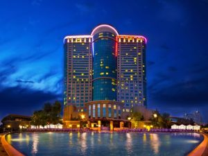Foxwoods Resort Casino | Connecticut, United States