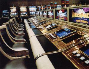 joker-poker-slot-machines