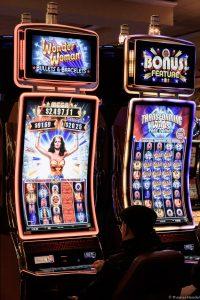 wonder-woman-slot-machine
