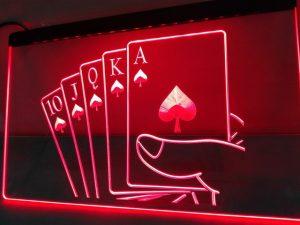 winning-hands