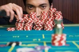 Casino Strategies that will not Work Online