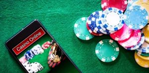 Will Online Casino Be Restricted in 2020 and 2021?