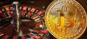 How to Make a Withdrawal from a Bitcoin Casino
