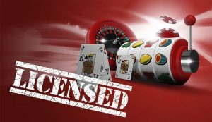 Important factors players should consider about online casino licenses