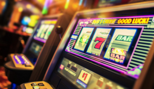 Roulette & Slots System Data Appears on Online Casino Guides