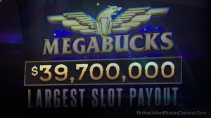 largest-slot-payout