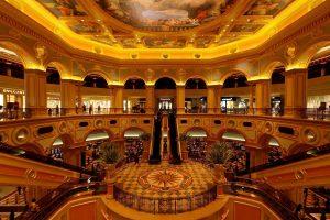 largest-casinos