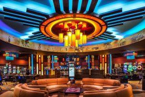 canada-casino